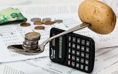 El negocio multinivel, el negocio tradicional y la libertad financiera