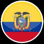 Ecuador DXN Ecuador