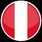 Peru DXN Peru