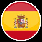 Spain DXN Spain