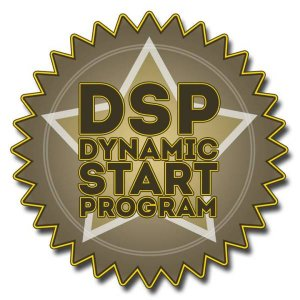 dxn_dsp kit