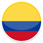 Colombia DXN Colombia