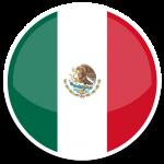 Mexico DXN Mexico