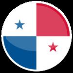 Panama DXN Panama
