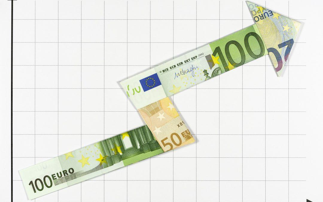 ¿Cómo ganar dinero en DXN?