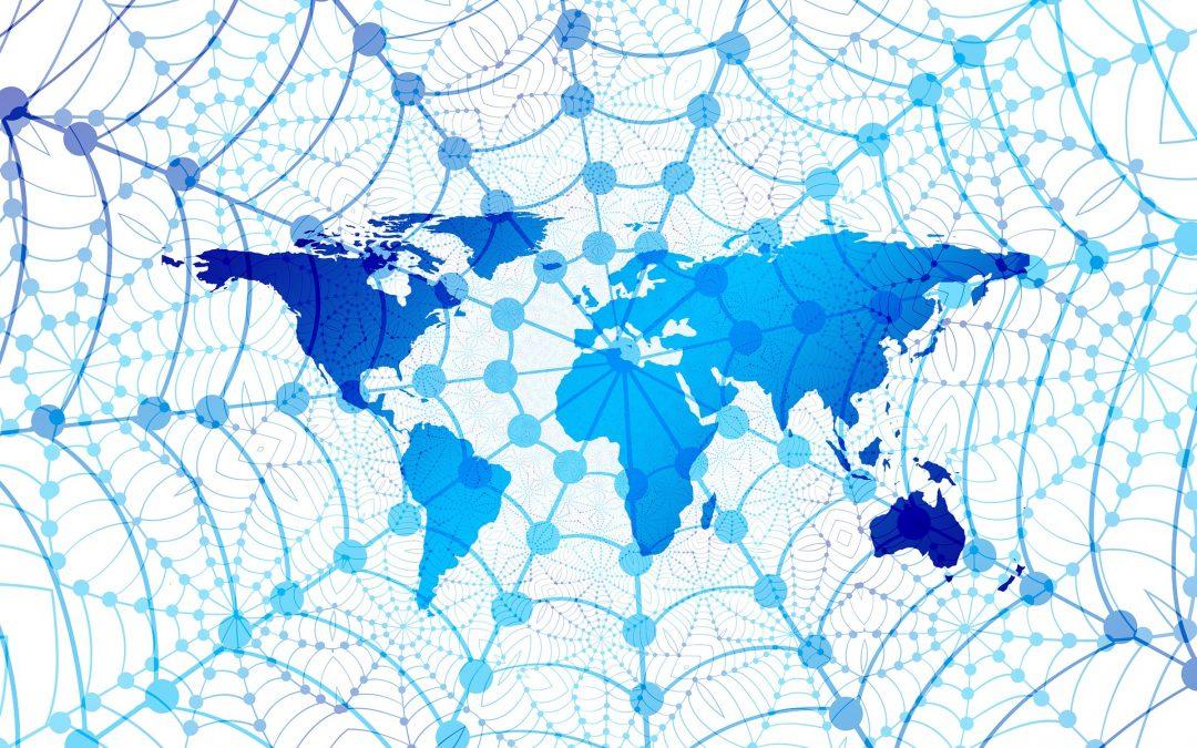 Negocio multinivel DXN - MLM DXN