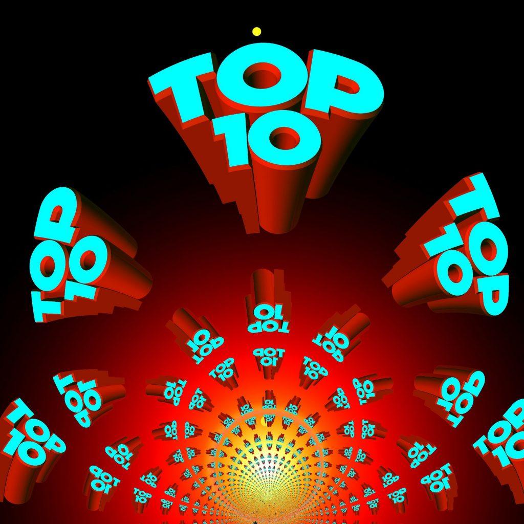 DXN Spain DXN España Andrea Papp