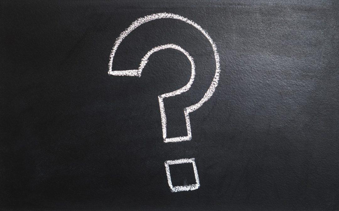 ¿Cómo descargar documentos de interés en el sistema DXN Eworld?
