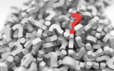 ¿Cómo solicitar tu página web en el sistema DXN eWorld?
