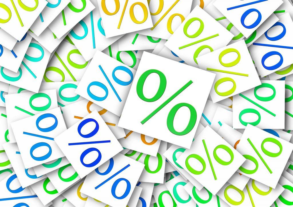 ¿Qué es la clave para una buena facturación en tu negocio DXN?